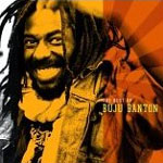 Best of Buju Banton